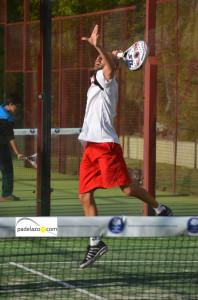 sergio-beracierto-padel-1-masculina-torneo-thb-reserva-higueron-diciembre-2013