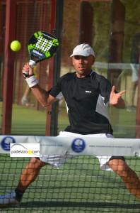 sergio-contreras-padel-1-masculina-torneo-thb-reserva-higueron-diciembre-2013