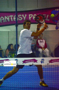 fran-tobaria-padel-final-1-masculina-torneo-hotel-universitario-fantasy-padel-diciembre-2013