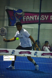 gabo-loredo-padel-final-1-masculina-torneo-hotel-universitario-fantasy-padel-diciembre-2013