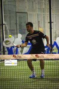 pedro-caballero-final-primera-torneo-babolat-ocean-padel-diciembre-2013
