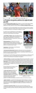 post-inocentada-padelazo-2013