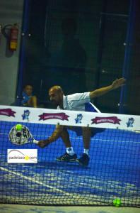 sergio-beracierto-padel-final-1-masculina-torneo-hotel-universitario-fantasy-padel-diciembre-2013