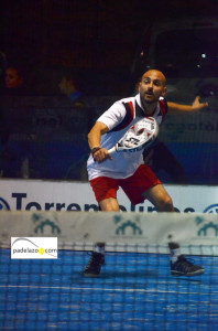 sergio-beracierto-padel-final-1-masculina-torneo-navidad-los-caballeros-diciembre-2013