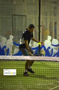 alberto-garcia-final-1-masculina-open-babolat-ocean-padel-malaga-enero-2014