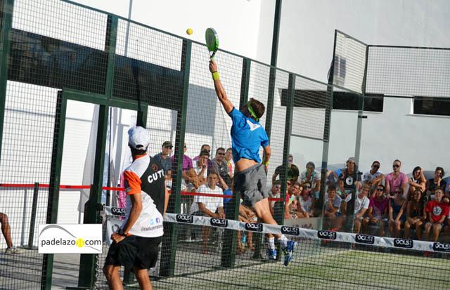 alejandro-ruiz-2-torneo-padel-diario-sur-vals-sport-consul-2013