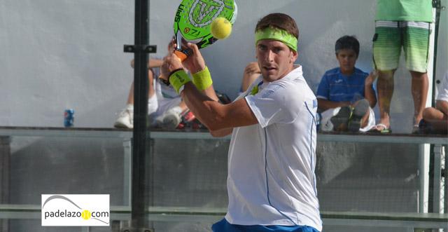 alejandro-ruiz-3-torneo-padel-diario-sur-vals-sport-consul-2013