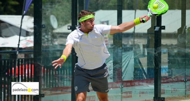 alejandro-ruiz-torneo-san-miguel-el-candado-malaga-2013