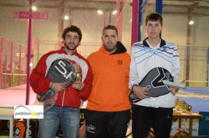 Jeremias-Vouilloz-y-David-Villalta-campeones-3-masculina-torneo-hotel-universitario-fantasy-padel-diciembre-2013