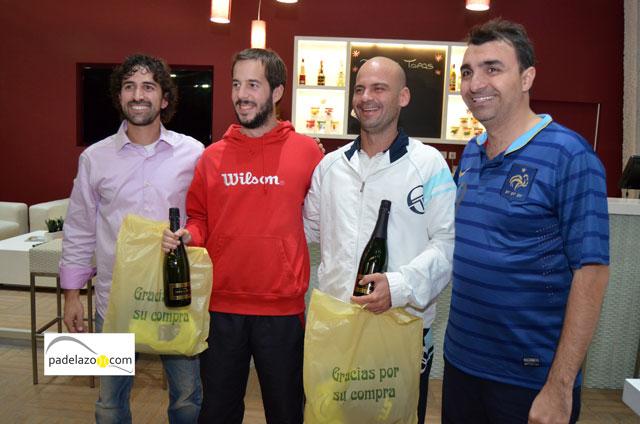 sergio-mazas-y-jesus-paez-campeones-2-masculina-torneo-Invierno-Padel-N-Sports-Estepona-enero-2014