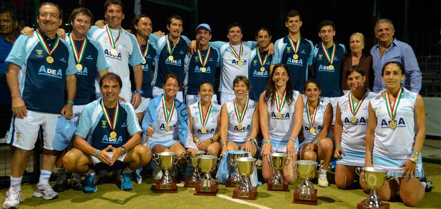 argentina-campeones-cancún-2012-campeonato-mundial-padel-2014