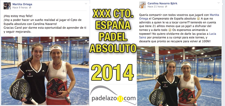carolina-navarro-y-marta-ortega-pareja-campeonato-españa-padel-absoluto-2014