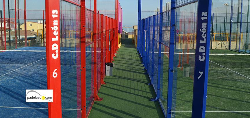 club-deportivo-leon-13-club-padel-malaga-0-abril-2014