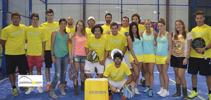 equipo-malakapadel-previa-masculina-campeonato-andalucia-padel-equipos-3-malaga-fantasy-padel-abril-2014