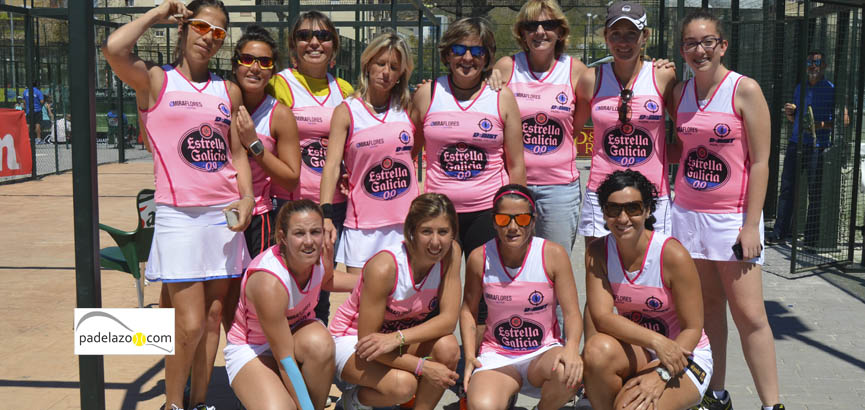 equipo miraflores sport club previa masculina campeonato andalucia padel equipos 3 malaga fantasy padel abril 2014