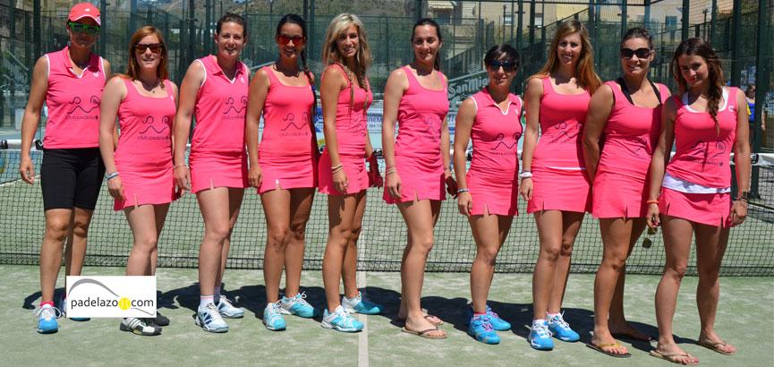 equipo-padelazo-previa-masculina-campeonato-andalucia-padel-equipos-3-malaga-fantasy-padel-abril-2014