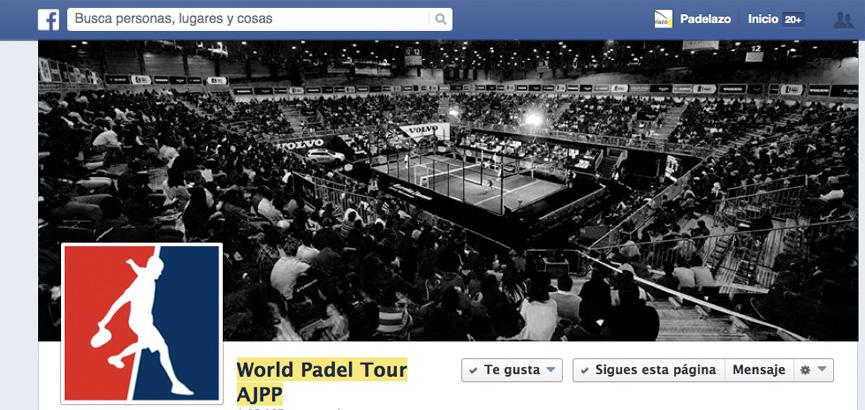 facebook-world-padel-tour-2014