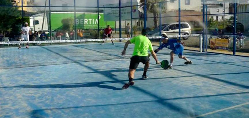 partido-IX-Torneo-de-Padel-Villa-de-Benamocarra-abril-2014