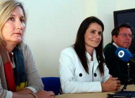 La Federación Andaluza de Padel maniobra en Huelva para intentar frenar el descontento por el cese de Galardi