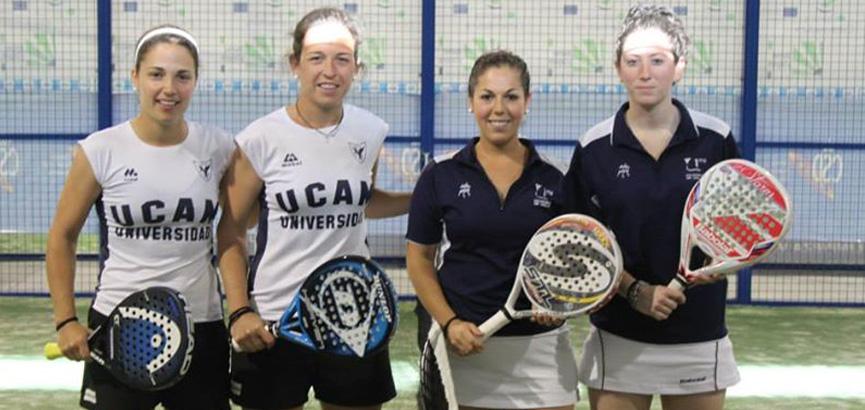 semifinal-femenina-campeonato-de-españa-universitario-de-padel-2014-merida