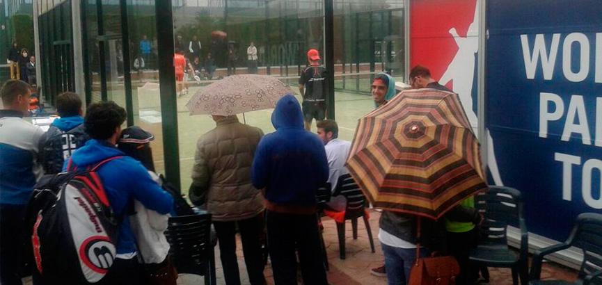 Previa-2-Estrella-Damm-Barcelona-Open