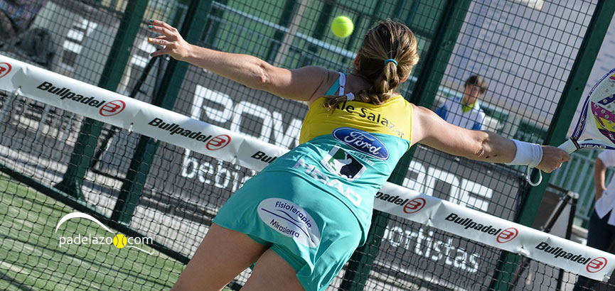 ale-salazar-2-world-padel-tour-2014