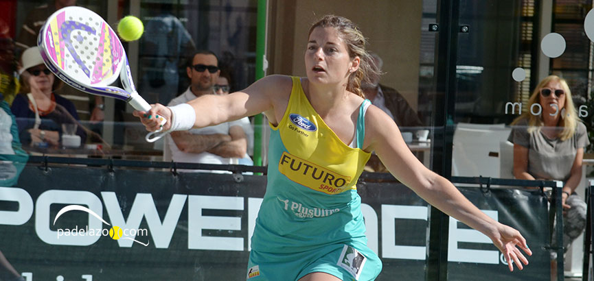 ale-salazar-world-padel-tour-2014