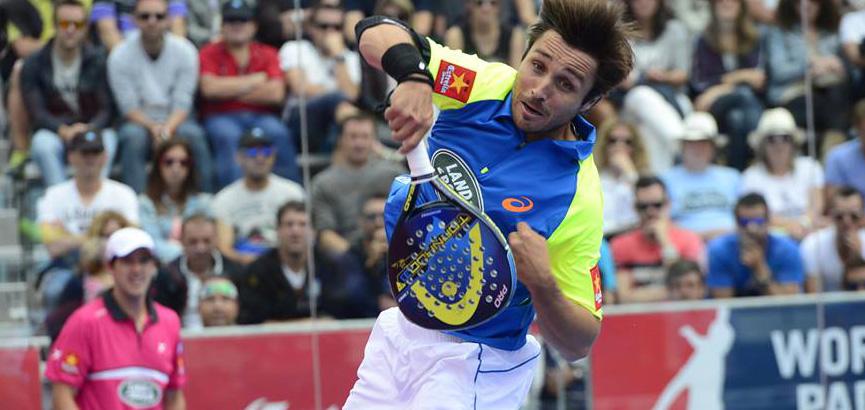 belasteguin-semifinal-del-estrella-damm-barcelona-open-2014