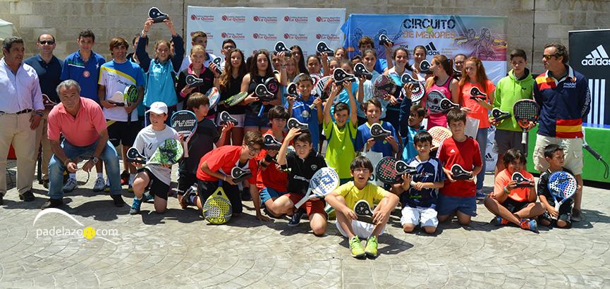 campeones-y-subcampeones-tyc-3-adidas-en-antequera-la-quinta-mayo-2014