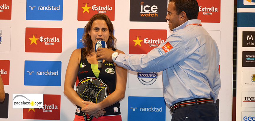 ceci-reiter-world-padel-tour-granada-2013
