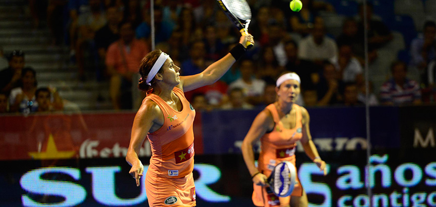 ceci-reitera-y-carolina-navarro-world-padel-tour-2014