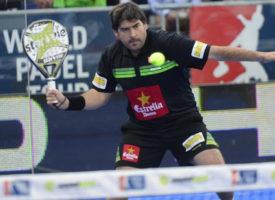 Octavos de final Estrella Damm Barcelona Open: los favoritos pasan el rodillo