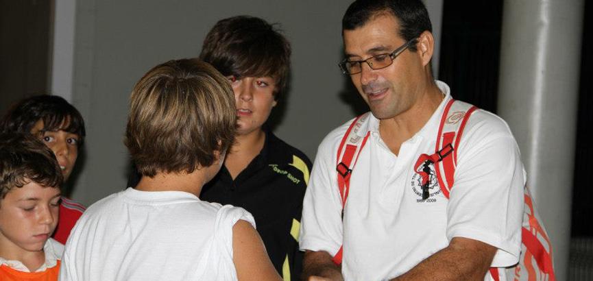 entrada-15-aniversario-2-jose-antonio-bretones-masajista-deportivo-nueva-alcantara-marbella-mayo-2014