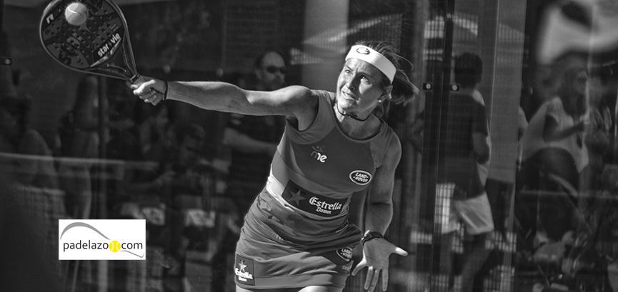 Carolina-Navarro-5-padel-cuartos-final-Campeonato-de-España-de-Padel-2014-la-moraleja-madrid-mayo-2014
