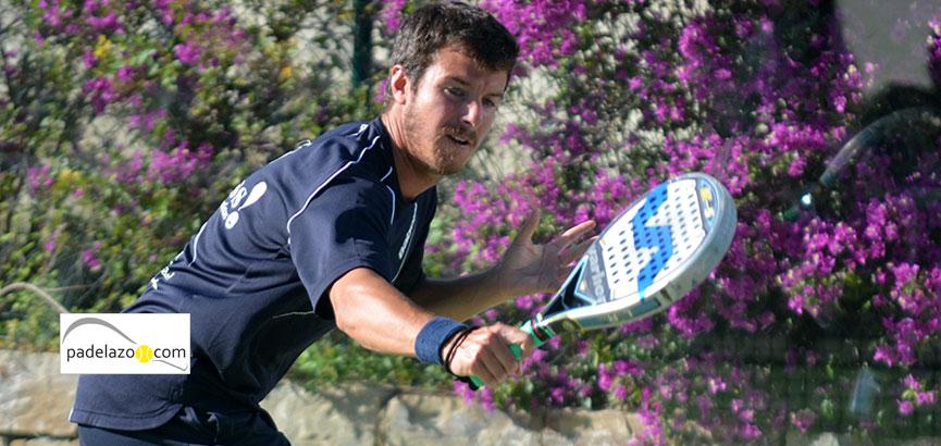 Mario-Gutierrez-3-final-padel-2-masculina-torneo-belife-mayo-2014