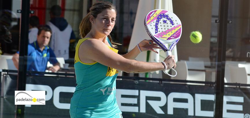 ale-salazar-2-padel-final-femenina-campeonato-españa-padel-2014-la-moraleja-madrid