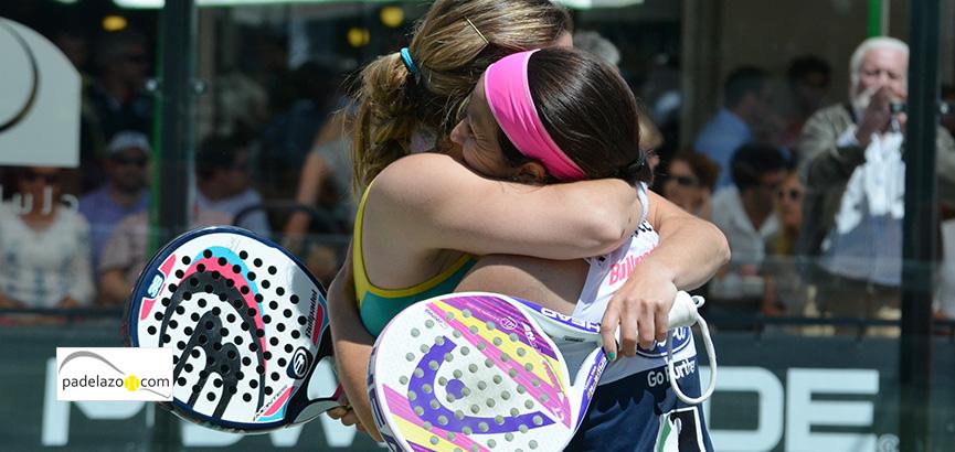 ale-salazar-e-iciar-montes-3-padel-final-femenina-campeonato-españa-padel-2014-la-moraleja-madrid