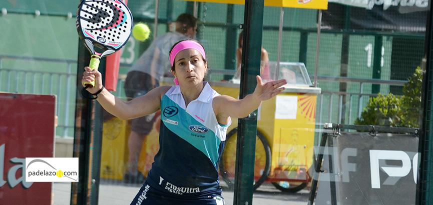 iciar-montes-6-padel-final-femenina-campeonato-españa-padel-2014-la-moraleja-madrid