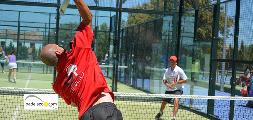 sergio-beracierto-5-final-1-masculina-torneo-autos-rondaser-la-planilla-mayo-2014