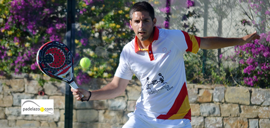 tomas-gomez-3-final-padel-2-masculina-torneo-belife-mayo-2014