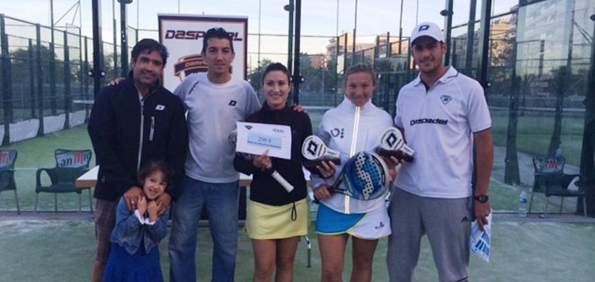 estela-sorroche-e-ivana-donaire-campeonas-3-femenina-torneo-aniversario-daspadel-vals-sport-teatinos-1