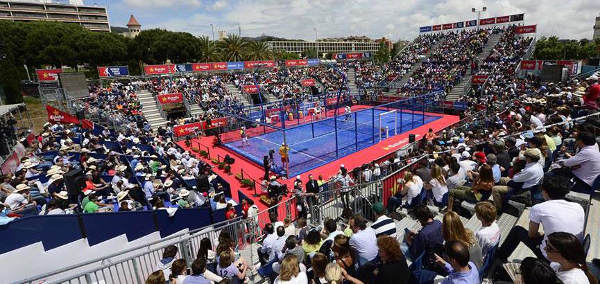 gradas-y-pista-central-final-del-estrella-damm-barcelona-open-2014