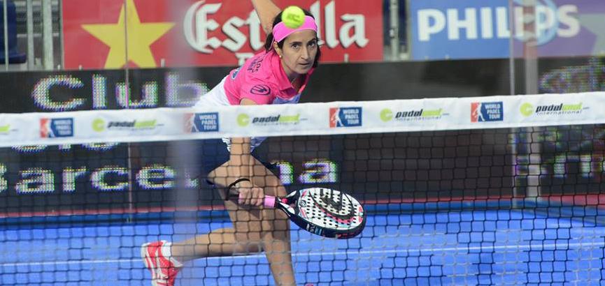 iciar-montes-semifinal-del-estrella-damm-barcelona-open-2014