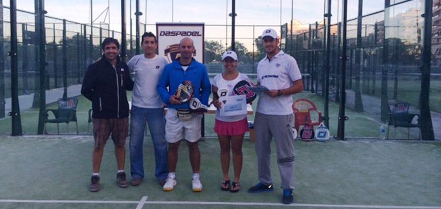 jesus-paez-y-vanesa-torres-campeones-mixto-torneo-aniversario-daspadel-vals-sport-teatinos-1