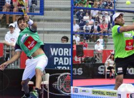 Semifinales del Estrella Damm Barcelona Open 2014: los favoritos atajan hacia el duelo final