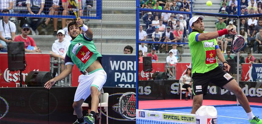 lima-y-mieres-semifinal-del-estrella-damm-barcelona-open-2014