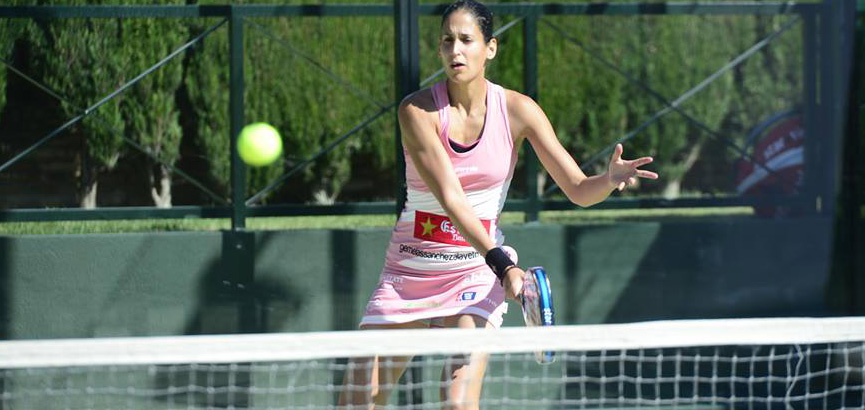 majo-sanchez-alayeto-cuartos-de-final-femenino-del-world-padel-tour-barcelona--2014
