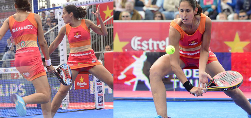 majo-y-mapi-sanchez-alayeto-final-femenina-del-world-padel-tour-barcelona-2014