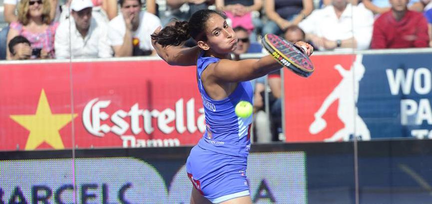 mapi-sanchez-alayeto-semifinal-del-estrella-damm-barcelona-open-2014