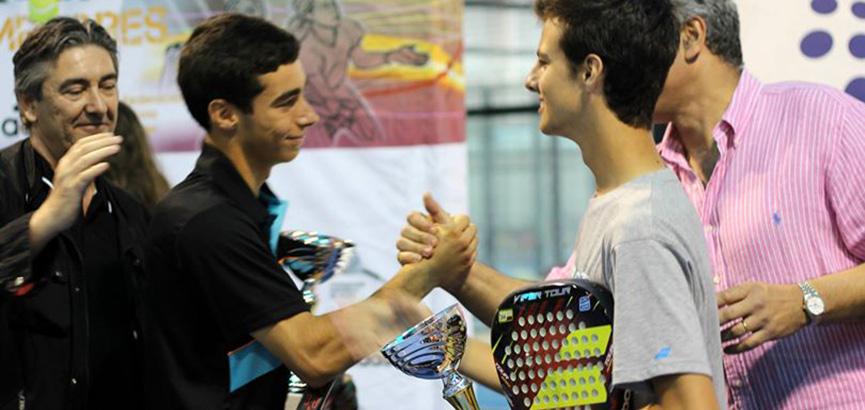 miguel-gonzalez-y-momo-gonzalez-4-campeones-junior-tyc-premium-tarragona-2-mayo-2014